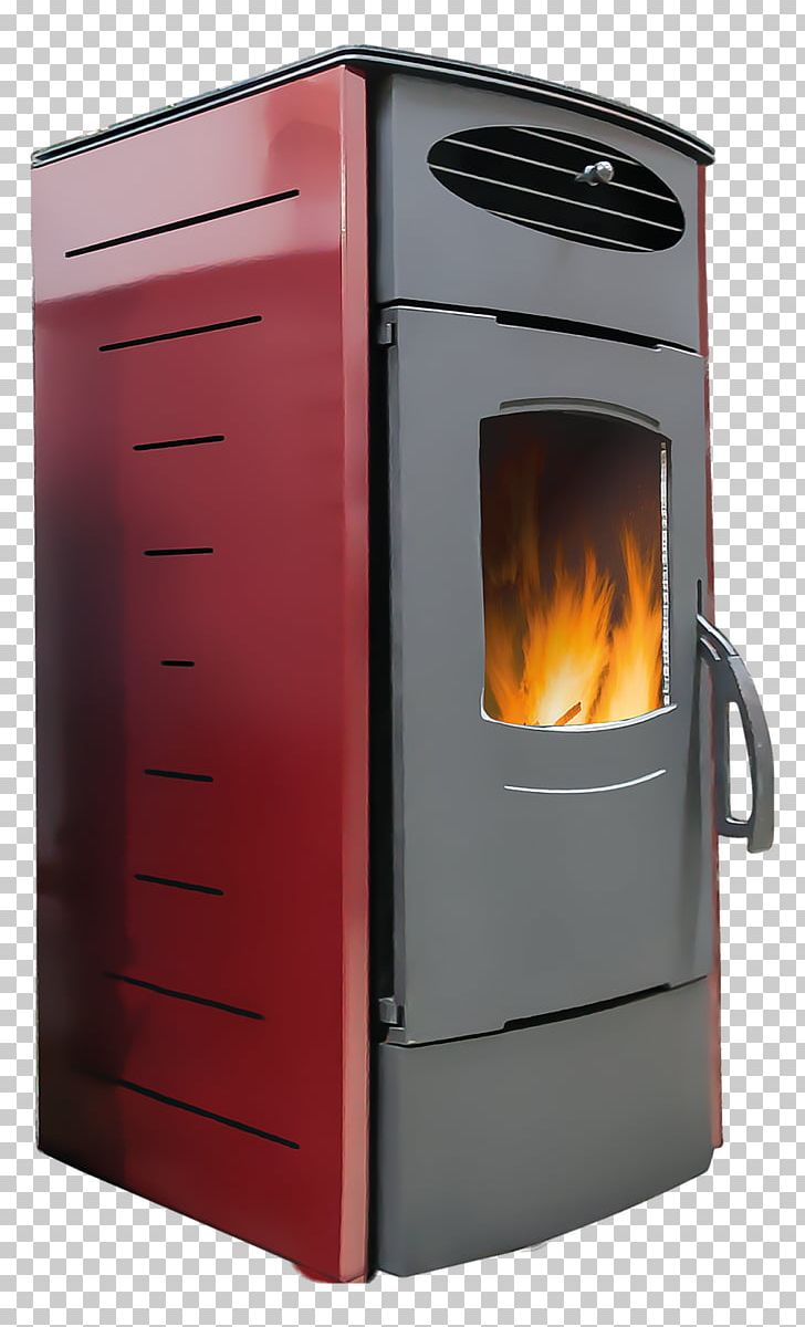 Charmant Pellet Fuel Wood Stoves Boiler PNG, Clipart, Air Conditioning, Boiler,  Central Heating, Combustion, Eco Free PNG Download