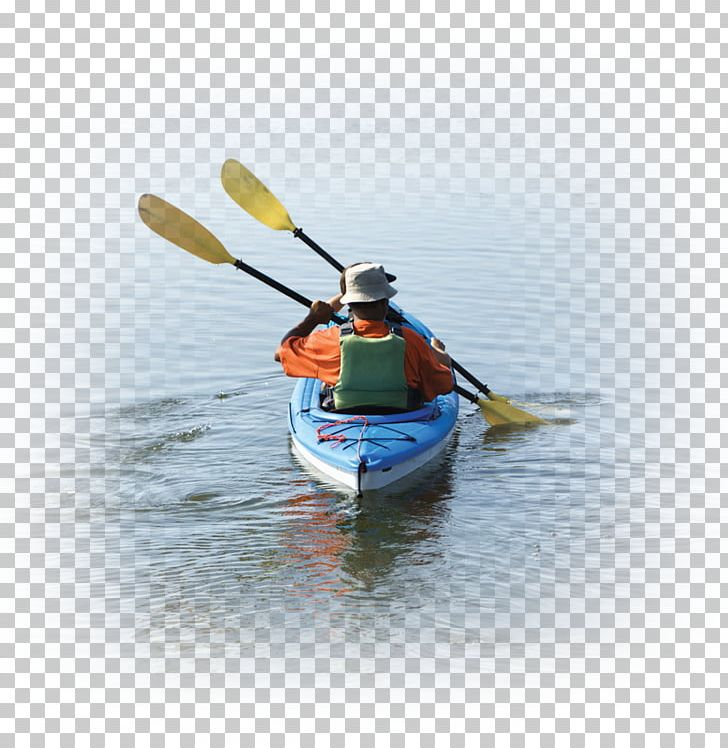 Sea Kayak Big Pine Key Florida Keys Key West Cudjoe Key PNG, Clipart, Big Pine Key, Boat, Canoe, Cudjoe Key, Florida Free PNG Download