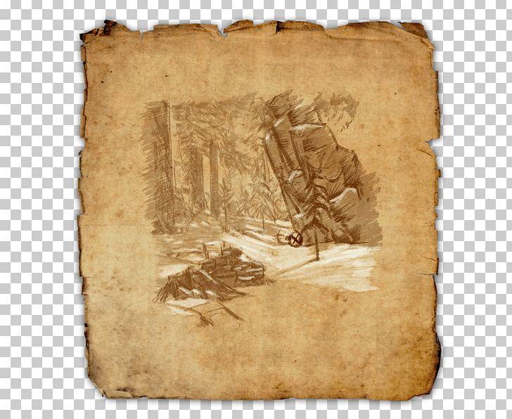 The Elder Scrolls Online The Elder Scrolls V: Skyrim Rift ...