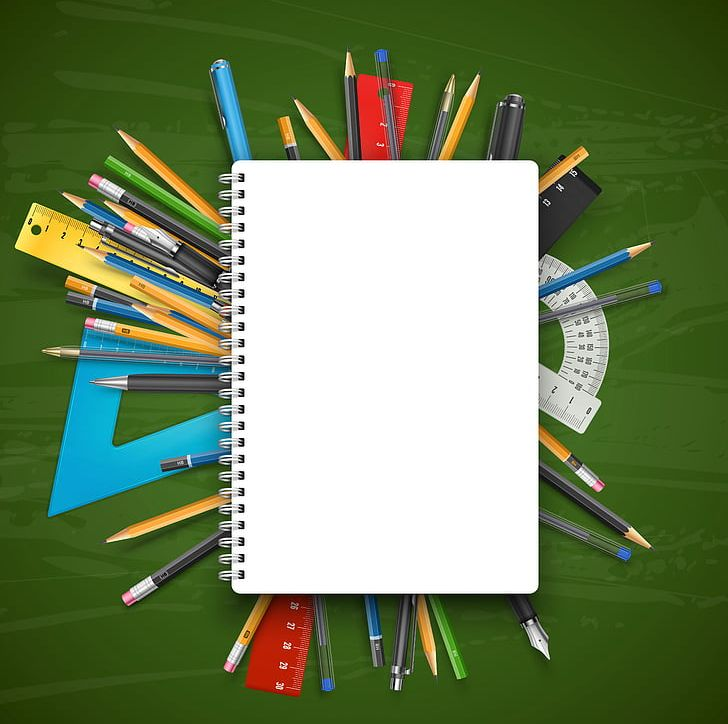 School Classroom PNG, Clipart, Angle, Art School, Background, Blackboard, Class Free PNG Download