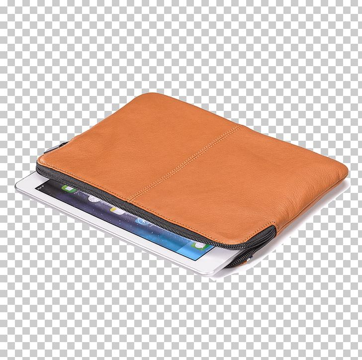 Bellroy Folio Wallet Women's Handbag Bellroy Folio Wallet Women's Leather PNG, Clipart,  Free PNG Download