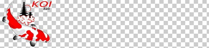 Douchegordijn Koi Curtain Shower Logo Png Clipart Arm Brand