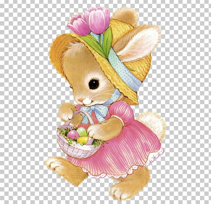 Easter Bunny Rabbit Easter Egg PNG, Clipart, Bunny, Christmas, Cute Rabbit, Cut Flowers, Easter Free PNG Download