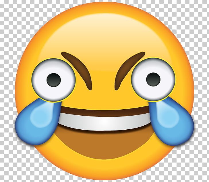 Oxford English Dictionary Face With Tears Of Joy Emoji Laughter Emoticon PNG, Clipart, Art Emoji, Crying, Emoji, Emoticon, Face With Tears Of Joy Emoji Free PNG Download