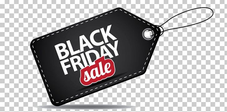 Black Friday Discounts And Allowances Shopping PNG, Clipart, Black, Black Friday, Brand, Computer, Costco Free PNG Download