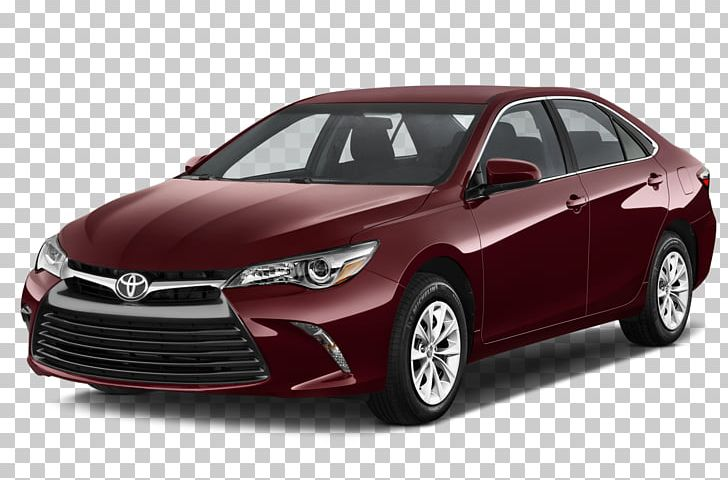 2017 Toyota Camry Hybrid Car Prius C Png Clipart Automatic Transmission Automotive Design