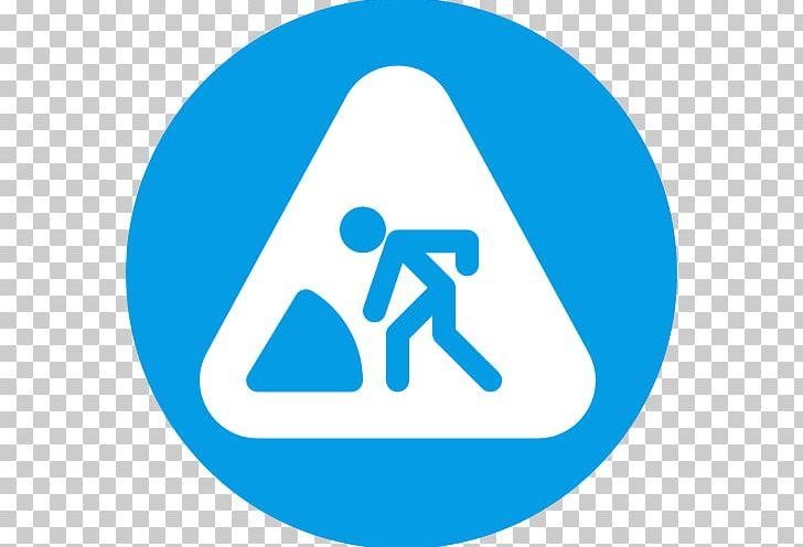 AppVeyor Logo Continuous Integration Business Software Build