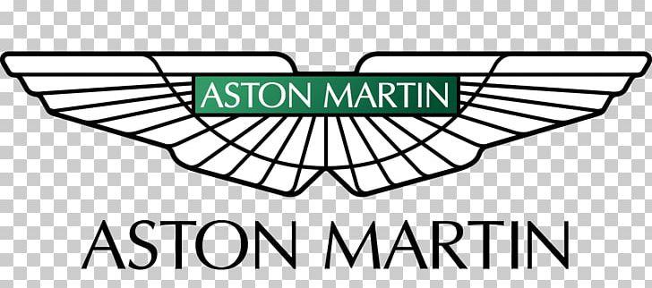 Aston Martin Db9 Car Aston Martin Lagonda Logo Png Clipart Angle Area Aston Martin Aston Martin