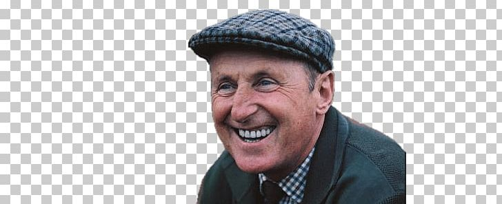 Bourvil Checked Beret PNG, Clipart, At The Movies, Bourvil Free PNG Download
