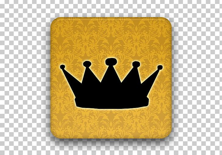 Crown King Royal Family Quotation ArtFire PNG, Clipart, App, Arizona, Artfire, Cheating In Video Games, Crown Free PNG Download
