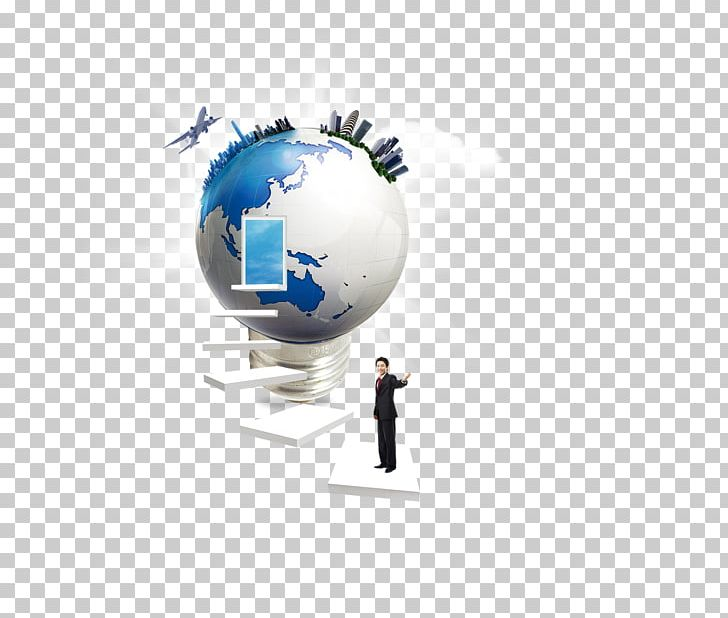 Earth Science And Technology Science And Technology PNG, Clipart, Ahead, Character, Climb, Climbing, Computer Wallpaper Free PNG Download