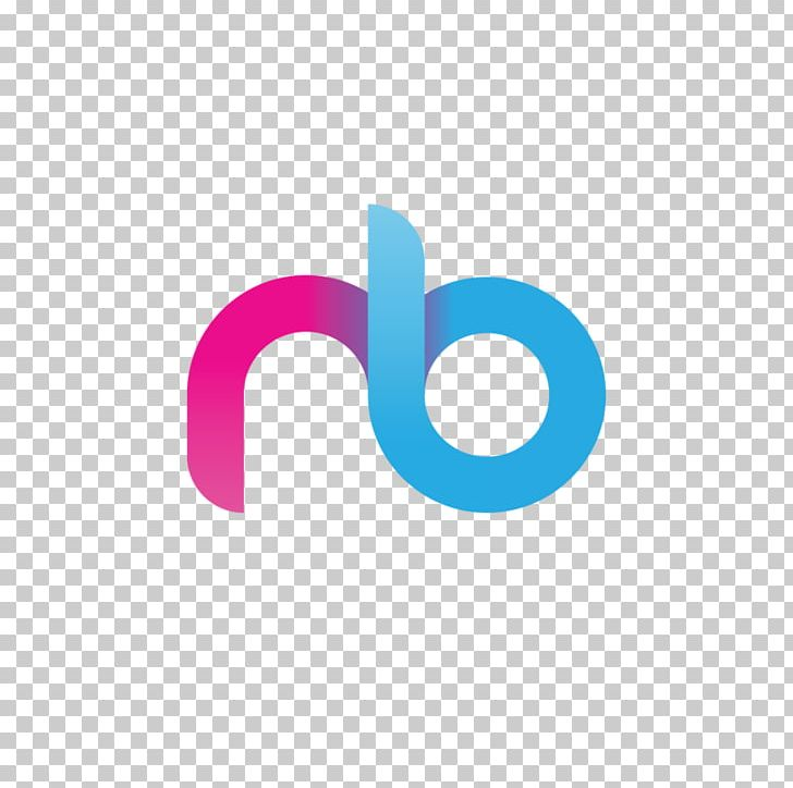 Logo Brand Desktop PNG, Clipart, Art, Brand, Circle, Computer, Computer Wallpaper Free PNG Download