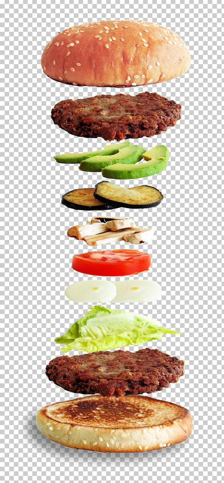 Hamburger Fast Food Veggie Burger Cheeseburger Breakfast Sandwich PNG, Clipart, American Food, Appetizer, Breakfast Sandwich, Buffalo Burger, Burger Free PNG Download