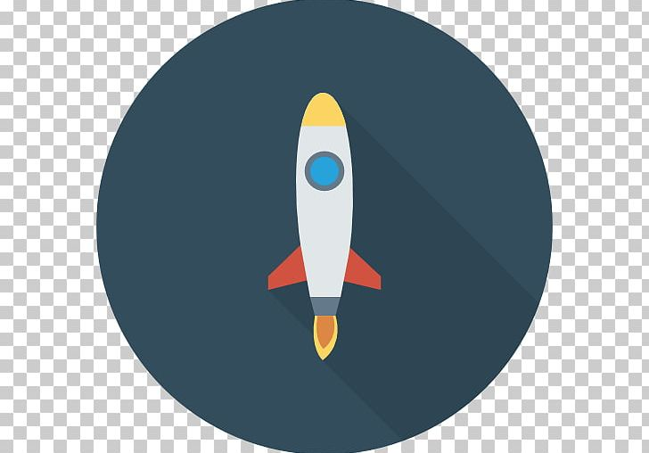 Rocket Launch Computer Icons PNG, Clipart, Astronomy, Business