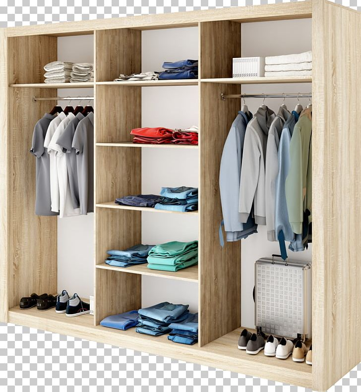 Armoires U0026 Wardrobes Bedside Tables Furniture Bedroom Closet PNG, Clipart,  Amp, Angle, Armoires Wardrobes, Bed, ...