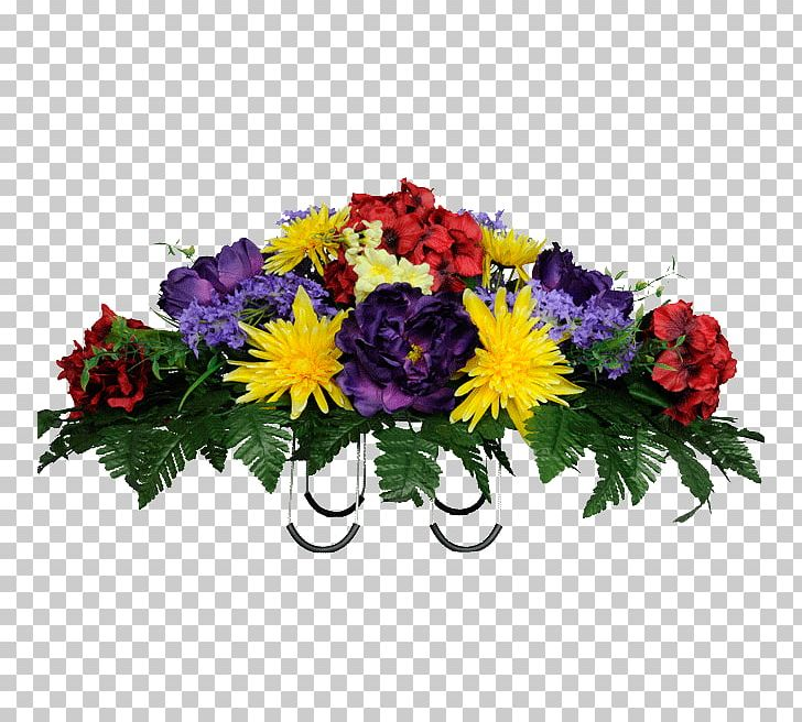 Cut Flowers Floral Design Floristry Flower Bouquet PNG, Clipart, Annual Plant, Artificial Flower, Chrysanthemum, Chrysanths, Cut Flowers Free PNG Download
