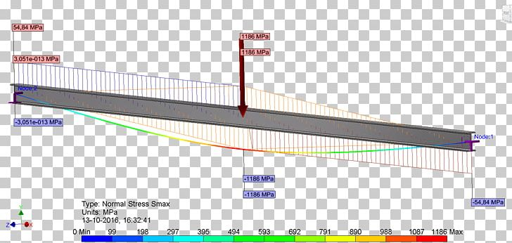 Product Design Line Point Angle PNG, Clipart, Angle, Area, Fixed Link, Line, Material Free PNG Download