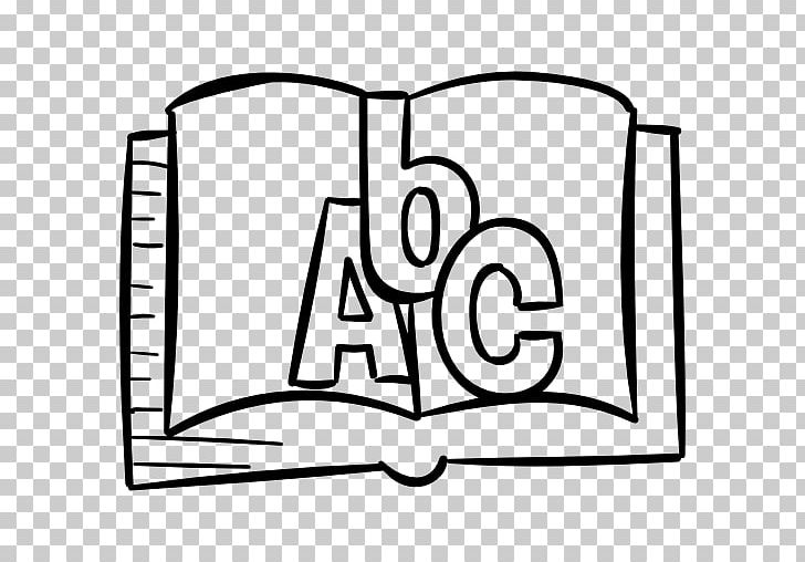 Book Education Computer Icons PNG, Clipart, Angle, Area, Art, Backpack, Black Free PNG Download