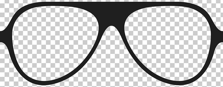 Sunglasses Goggles Brand PNG, Clipart, Area, Black, Black And White, Brand, Clip Art Free PNG Download