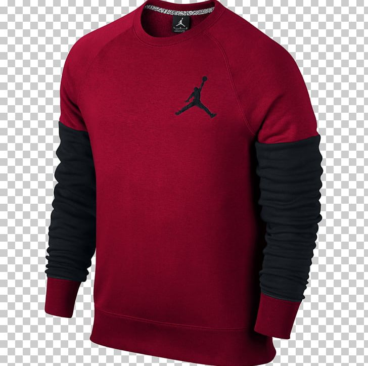 5b24947f2d0 Hoodie Jumpman T-shirt Sleeve Air Jordan PNG, Clipart, Active Shirt, Air  Jordan, Bluza, Clothing, ...