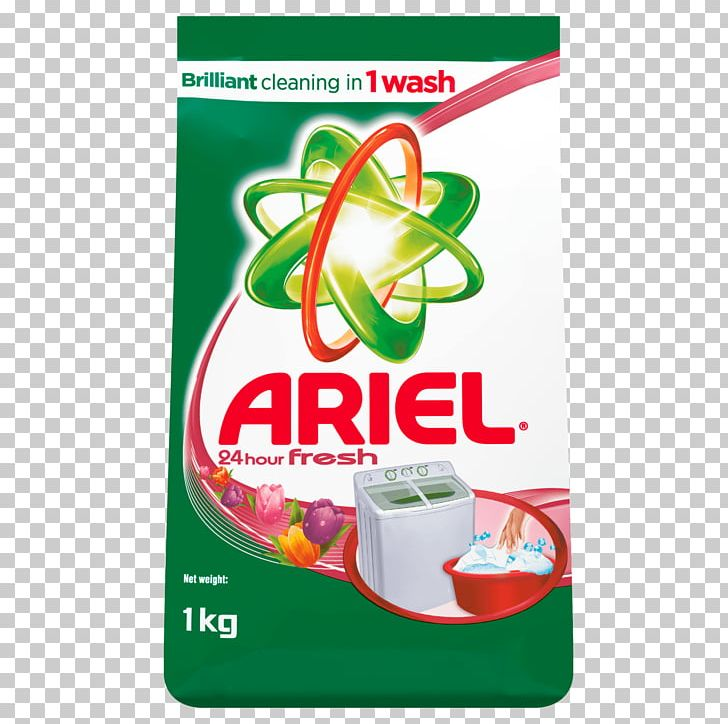 India Ariel Laundry Detergent Washing Machines PNG, Clipart