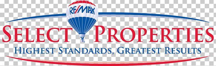 Logo Organization Brand Font PNG, Clipart, Art, Brand, Line, Loa Franchise Holding Llc, Logo Free PNG Download