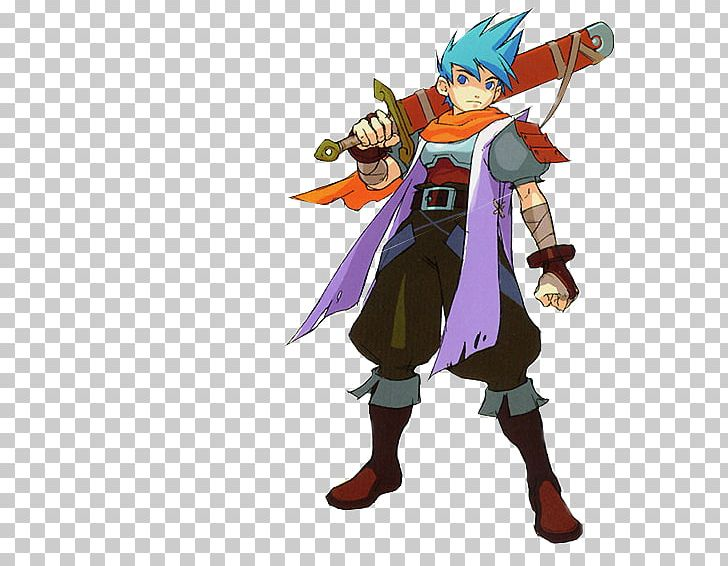 Breath Of Fire Iii Ryu Breath Of Fire Iv Png Clipart Anime Art Bre Breath Of