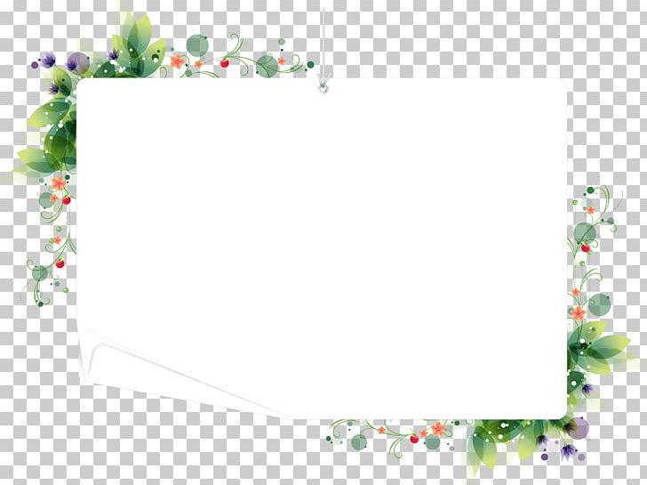 Border Ribbon Leaf PNG, Clipart, Art, Border, Border Frames, Branch, Computer Icons Free PNG Download