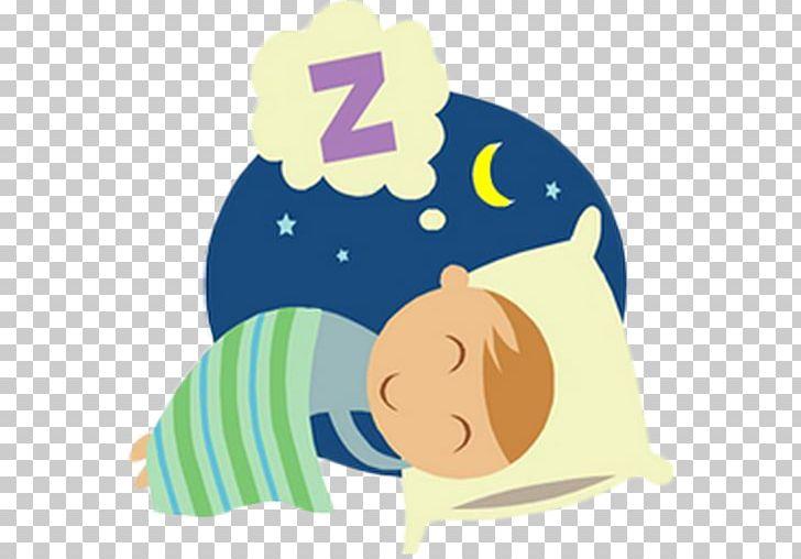Sleep Thieves Cartoon PNG, Clipart, Bed, Bedroom, Bedtime