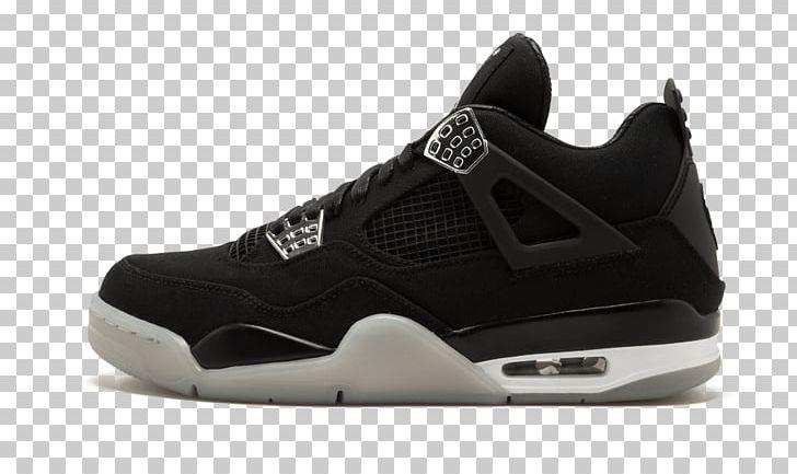 best service 94692 3c0cb Air Jordan Shoe White Cyber Monday Nike PNG, Clipart, Air ...