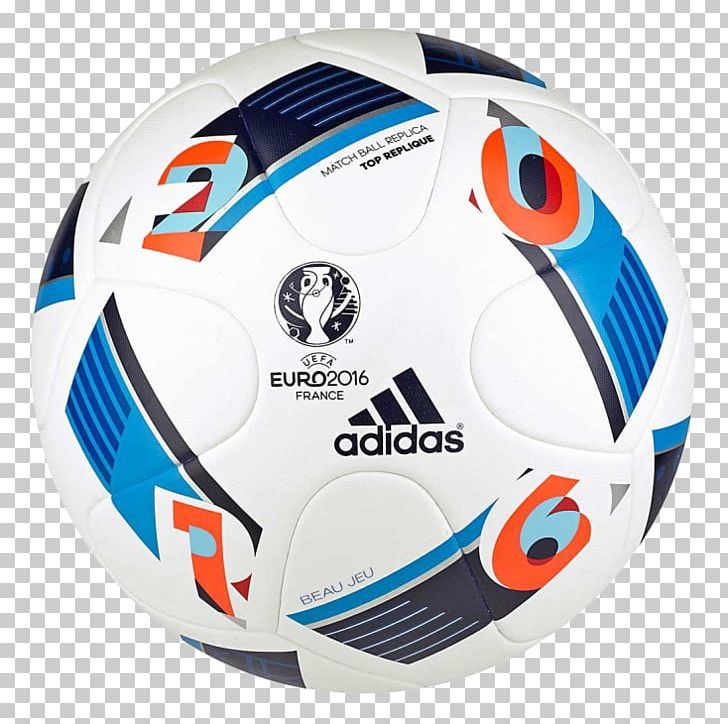 fa42494eb UEFA Euro 2016 Final 2018 FIFA World Cup Football PNG, Clipart, 2018 Fifa  World Cup, Adidas, ...