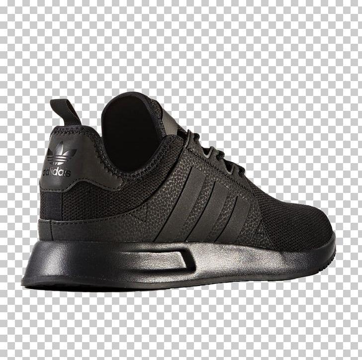 Adidas Stan Smith Adidas Originals Nike