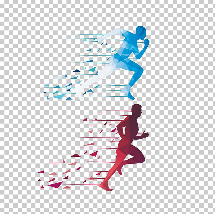 Running Euclidean Icon PNG, Clipart, Area, Art, Business Man, Encapsulated Postscript, Happy Birthday Vector Images Free PNG Download