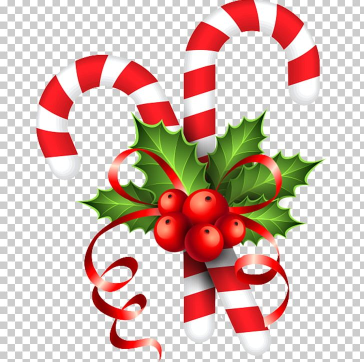 Christmas Png.Candy Cane Stick Candy Santa Claus Christmas Png Clipart