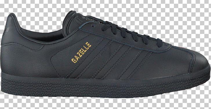 Sports Shoes Adidas Gazelle Herren