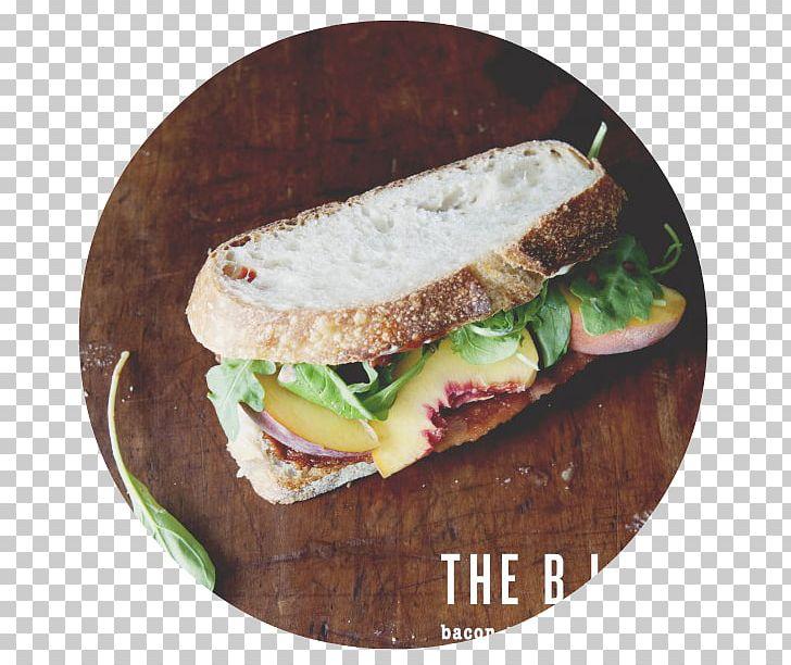 Cobbler Breakfast Sandwich Recipe Pan Bagnat Sriracha Sauce