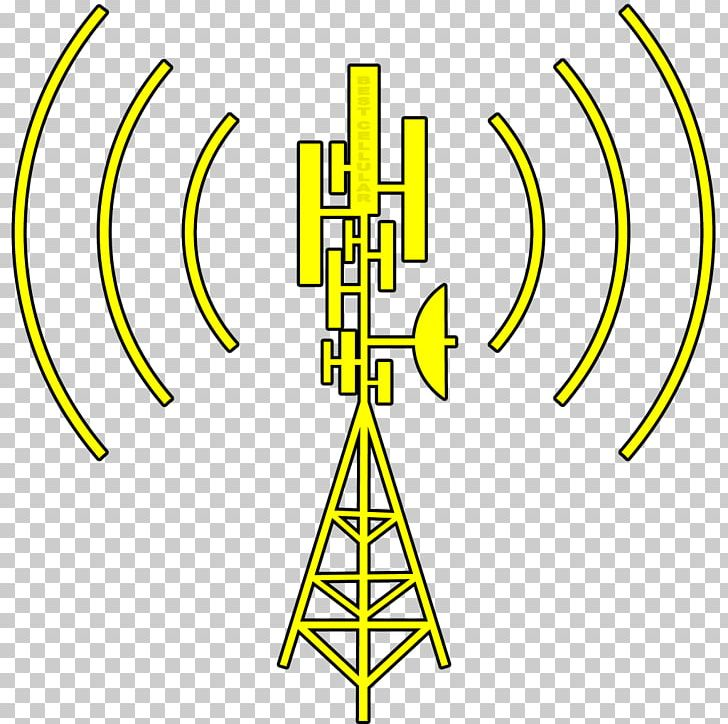 Cell Site Mobile Phones Access Point Name Wireless Network PNG, Clipart, Access Point Name, Cell Site, Cellular Frequencies, Cellular Network, Codedivision Multiple Access Free PNG Download