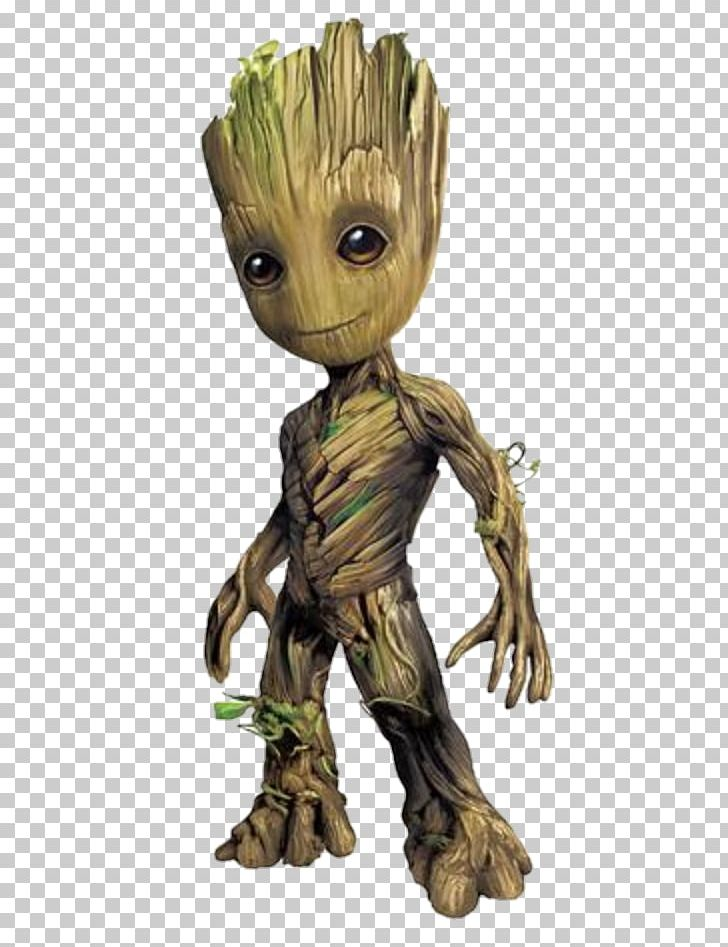 Groot Gamora Rocket Raccoon Star-Lord Drax The Destroyer PNG, Clipart, Action Figure, Avengers Infinity War, Baby Groot, Drax The Destroyer, Ego T Free PNG Download
