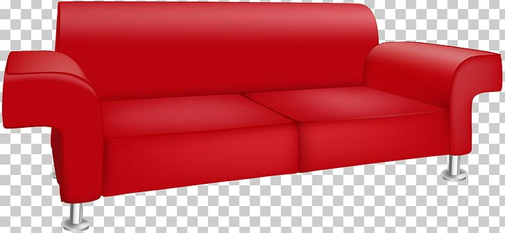 Sofa Bed Table Couch Chair PNG, Clipart, Angle, Armrest, Art