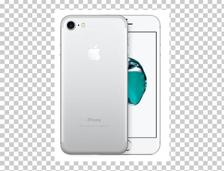 Apple IPhone 7 Plus IPhone X Smartphone IOS PNG, Clipart, 128 Gb, Apple, Apple A10, Apple Iphone 7, Apple Iphone 7 Plus Free PNG Download