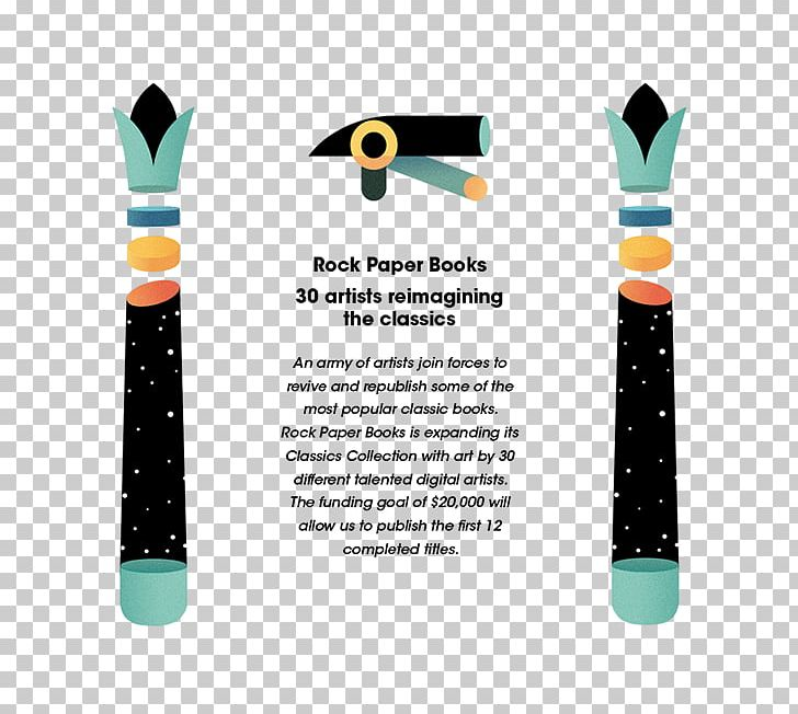Brand Pattern PNG, Clipart, Art, Brand, Rock Fashion Book, Text Free PNG Download