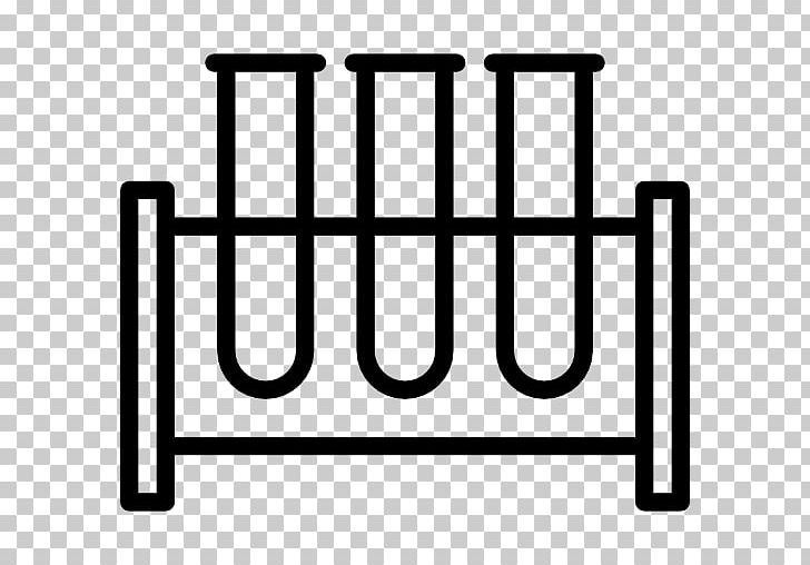 Test Tube Rack Laboratory Test Tubes Computer Icons PNG, Clipart, Angle, Area, Brand, Chemistry, Computer Icons Free PNG Download