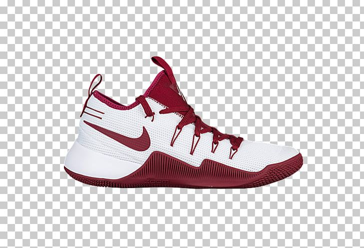 moins cher 01d15 b0d4d Nike Flywire Basketball Shoe Sports Shoes PNG, Clipart ...