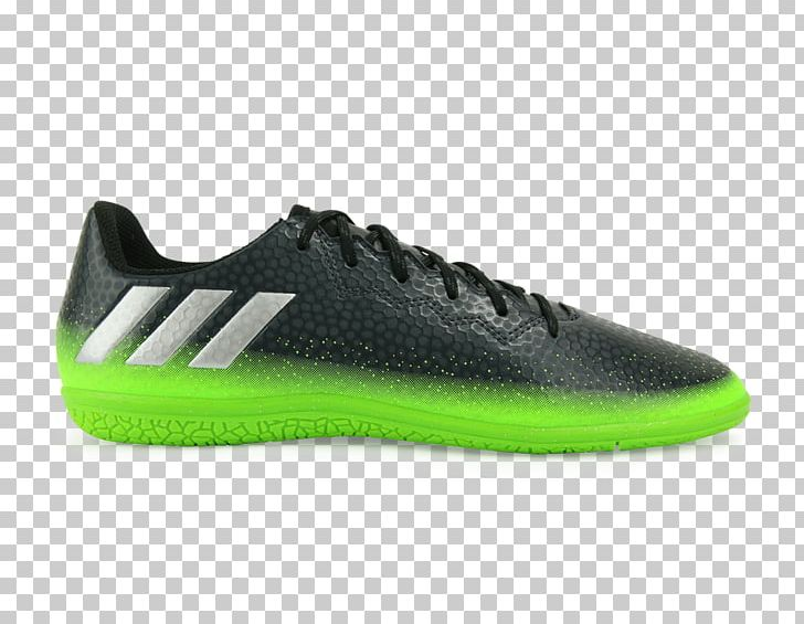 1da0542fb6e3 Sports Shoes Football Boot Adidas Nike PNG, Clipart, Adidas, Athletic Shoe,  Black, Brand, Cleat Free PNG Download