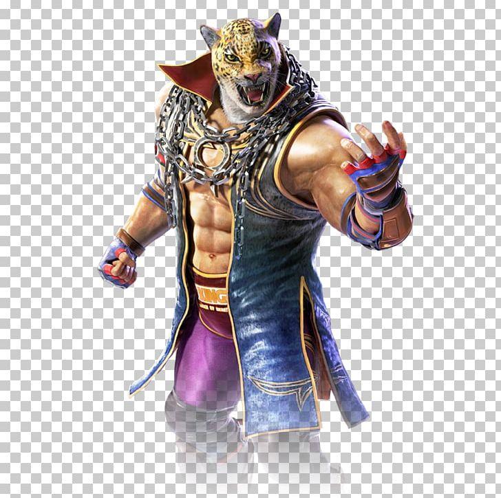 Tekken 3 Tekken 7 Tekken Tag Tournament 2 Tekken 5 Tekken