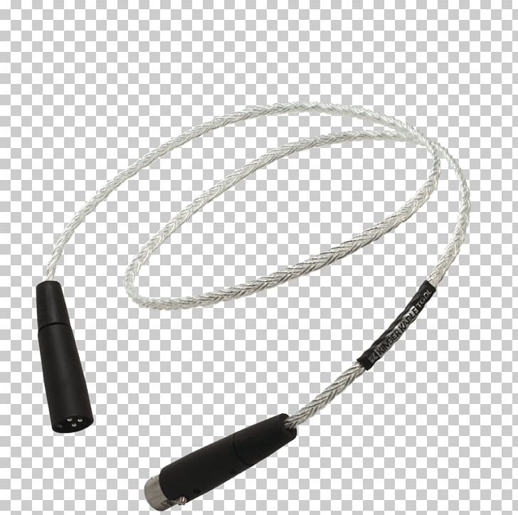 Electrical Cable Norwegian Custom Media Solution AS