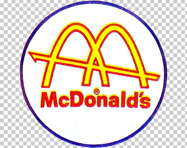 Logo History Of McDonald's Brand Business PNG, Clipart,  Free PNG Download