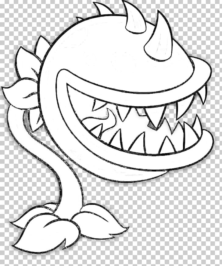 Plants Vs  Zombies 2: It's About Time Coloring Book Video
