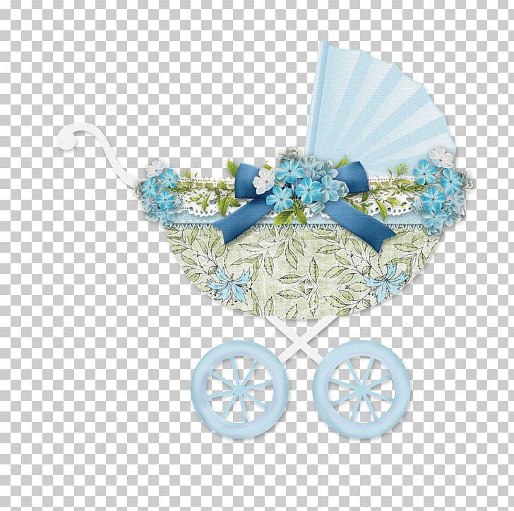 Wedding Invitation Paper Baby Shower Infant Child PNG, Clipart, Baby Shower, Baby Transport, Birth, Blue, Bridal Shower Free PNG Download