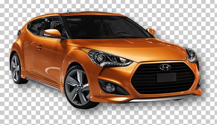 Hyundai Motor Company Car Hyundai Accent 2012 Hyundai